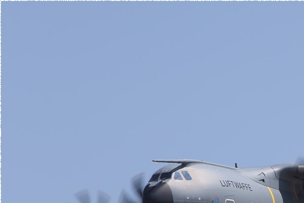 Photo#11137-1-Airbus A400M Atlas