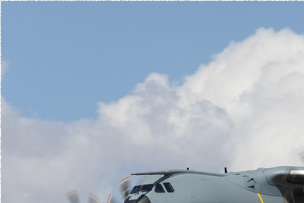 Photo#11138-1-Airbus A400M Atlas