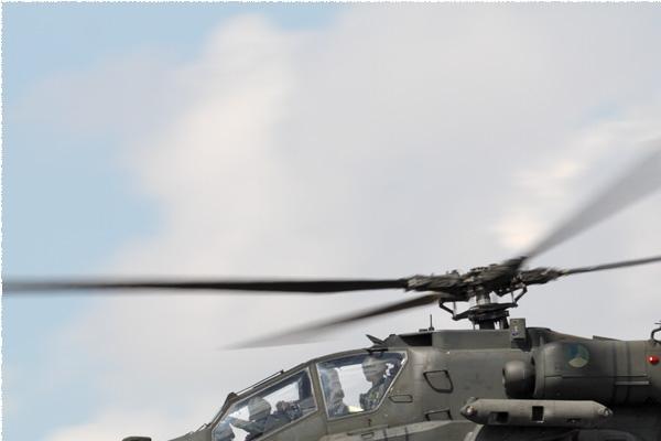 Photo#11139-1-Boeing AH-64DN Apache Longbow