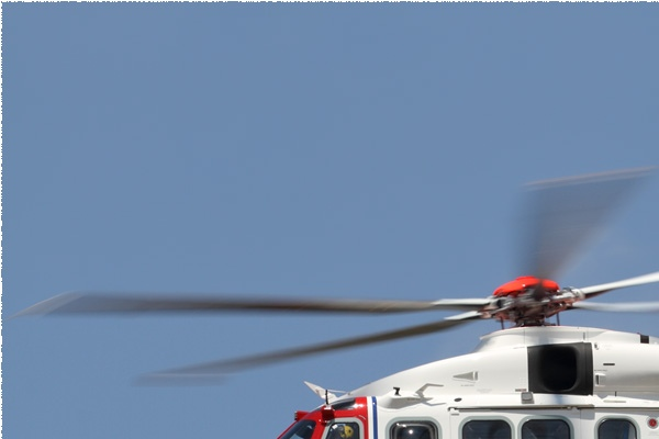 Photo#11140-1-AgustaWestland AW189
