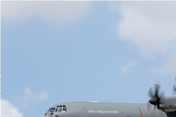 Photo#11149-1-Lockheed Martin C-130J-30 Super Hercules