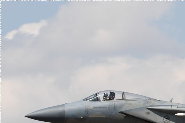 Photo#11155-1-McDonnell Douglas F-15C Eagle