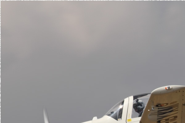 Photo#11166-1-Grob Tutor T1