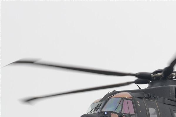 Photo#11181-1-AgustaWestland HH-101A Caesar