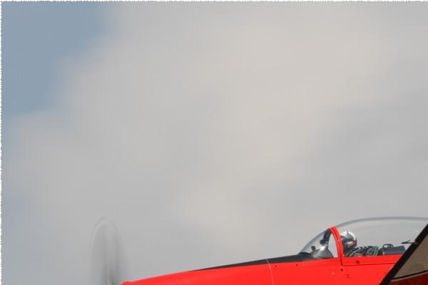 Photo#11184-1-Pilatus PC-7 Turbo Trainer