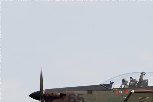 Photo#11186-1-Pilatus PC-9M