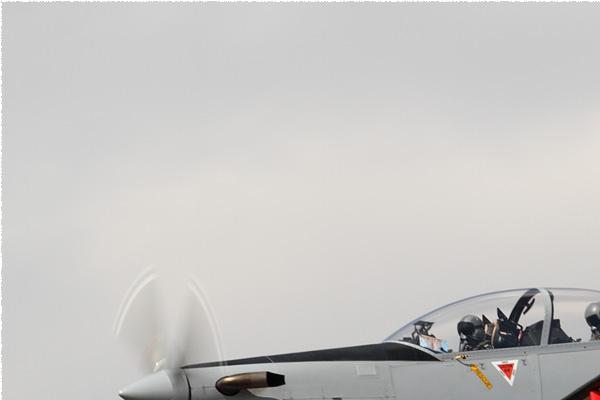 Photo#11188-1-Pilatus PC-9M