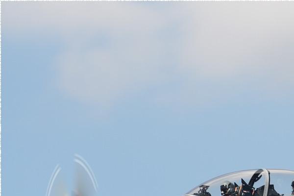 Photo#11189-1-Pilatus PC-9M