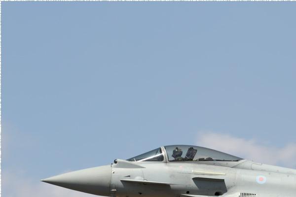 Photo#11198-1-Eurofighter Typhoon FGR4
