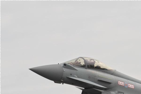 Photo#11200-1-Eurofighter Typhoon FGR4