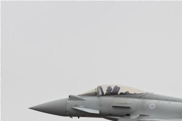 Photo#11201-1-Eurofighter Typhoon FGR4