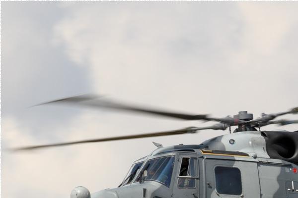 Photo#11203-1-AgustaWestland Wildcat HMA2