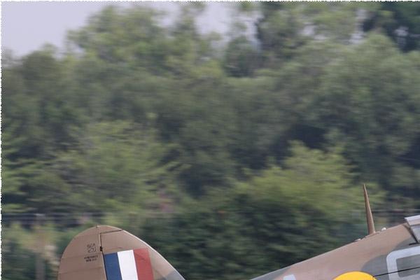 Photo#11206-1-Hawker Hurricane IIc