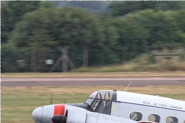 11214a-Avro-Anson-C19-Royaume-Uni