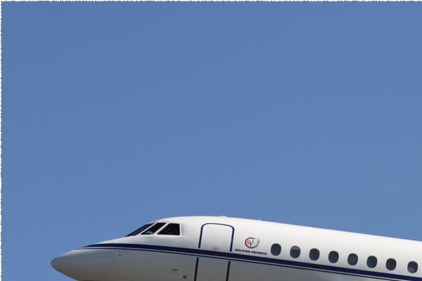 Photo#11215-1-Dassault Falcon 900B
