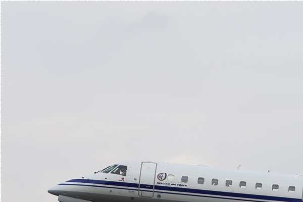 Photo#11218-1-Embraer ERJ-145LR