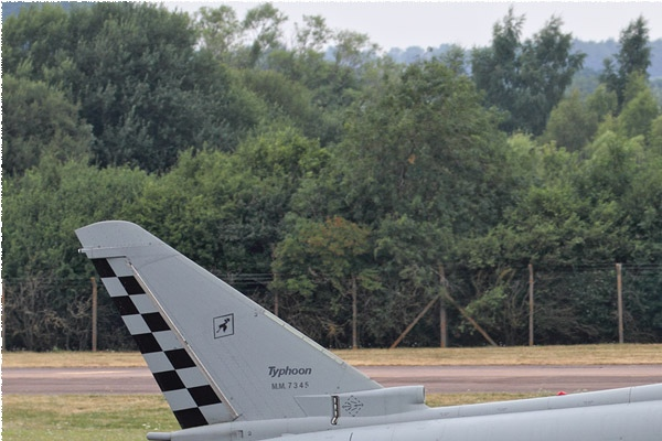 Photo#11229-1-Eurofighter F-2000A Typhoon