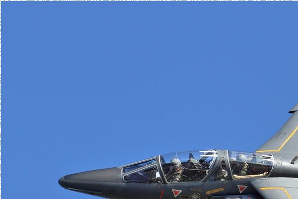 Photo#11232-1-Dassault-Dornier Alphajet E
