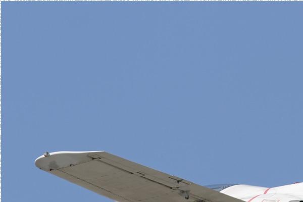 Photo#11233-1-Cessna T-37B Tweet