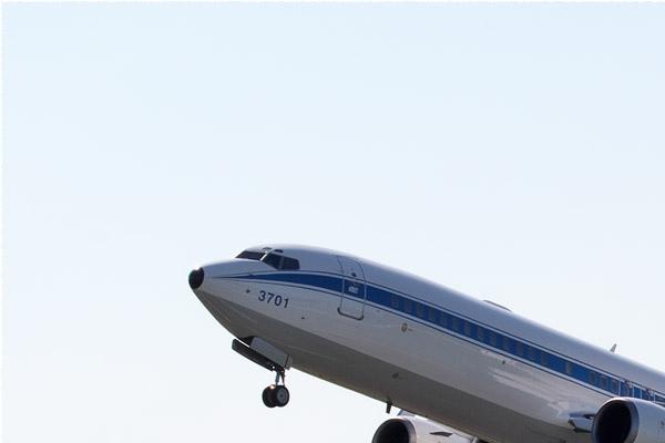 Photo#11236-1-Boeing 737-800