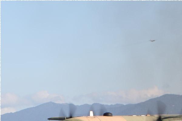 Photo#11237-1-Lockheed C-130H Hercules