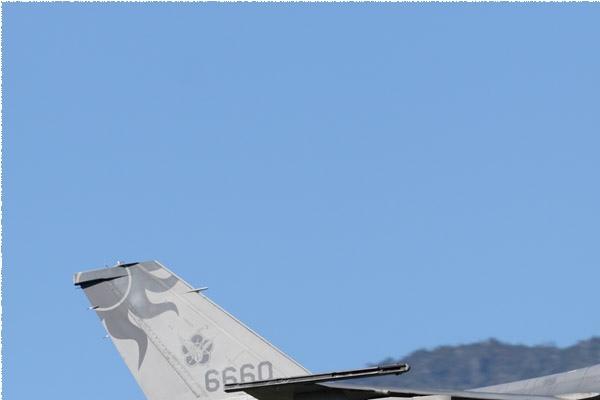 Photo#11251-1-Lockheed F-16A Fighting Falcon