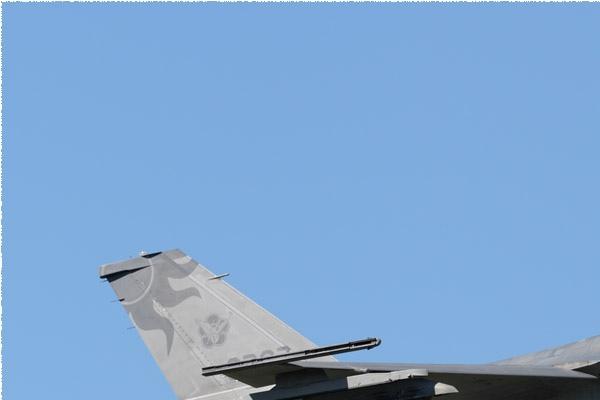 Photo#11264-1-Lockheed F-16A Fighting Falcon