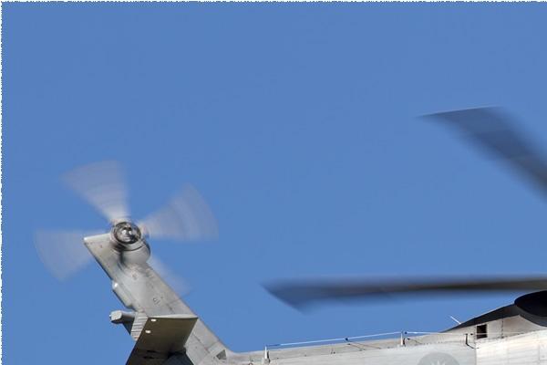 Photo#11268-1-Sikorsky S-70C(M)-1 Thunderhawk