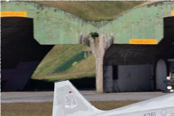 Photo#11271-1-Northrop F-5E Tiger II