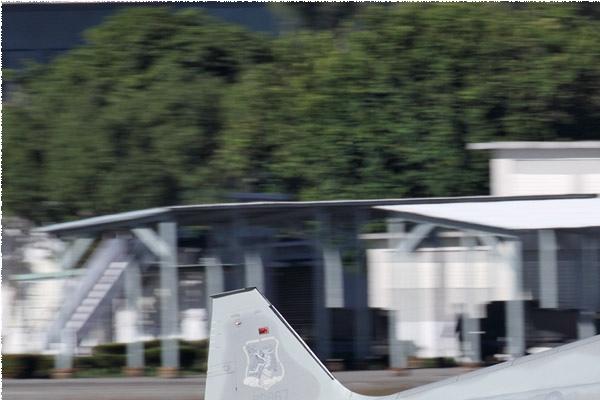 Photo#11272-1-Northrop F-5E Tiger II
