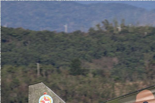 11289a-Northrop-F-5F-Tiger-II-Taiwan-air-force