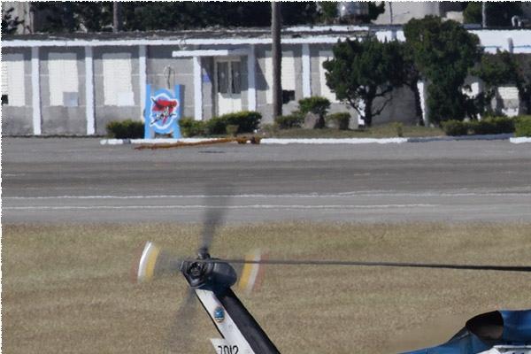 Photo#11291-1-Sikorsky S-70C-1A Bluehawk