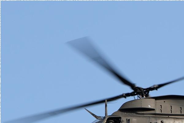 Photo#11314-1-Bell OH-58D Kiowa Warrior