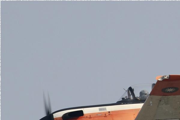 11348a-Beech-T-34C-1-Turbo-Mentor-Taiwan-air-force