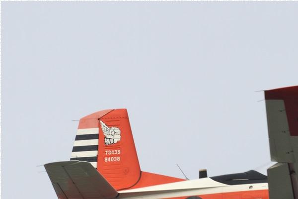 Photo#11365-1-Beech T-34C-1 Turbo Mentor