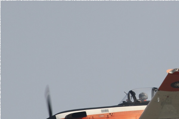 Photo#11367-1-Beech T-34C-1 Turbo Mentor