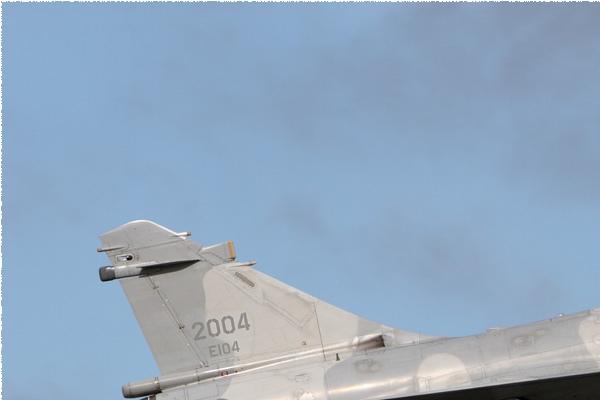 Photo#11386-1-Dassault Mirage 2000-5Ei