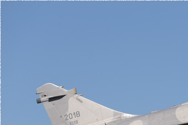 Photo#11390-1-Dassault Mirage 2000-5Ei