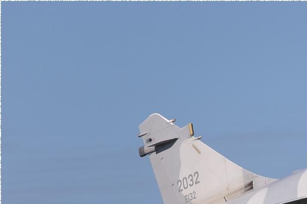 Photo#11392-1-Dassault Mirage 2000-5Ei