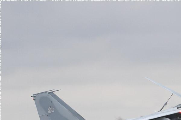 Photo#11438-1-McDonnell Douglas F-15J Eagle