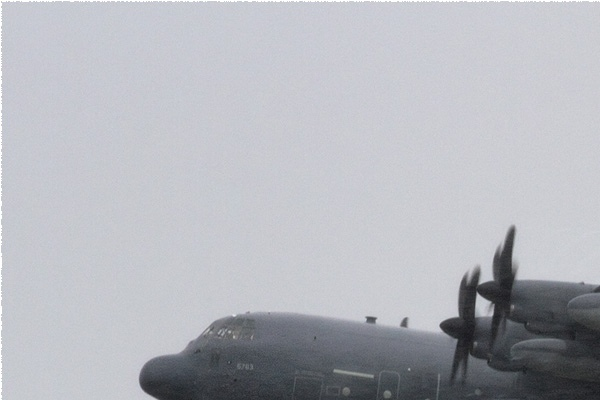 Photo#11465-1-Lockheed Martin MC-130J Commando II