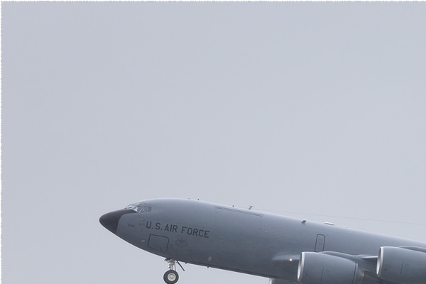 Photo#11469-1-Boeing KC-135R Stratotanker