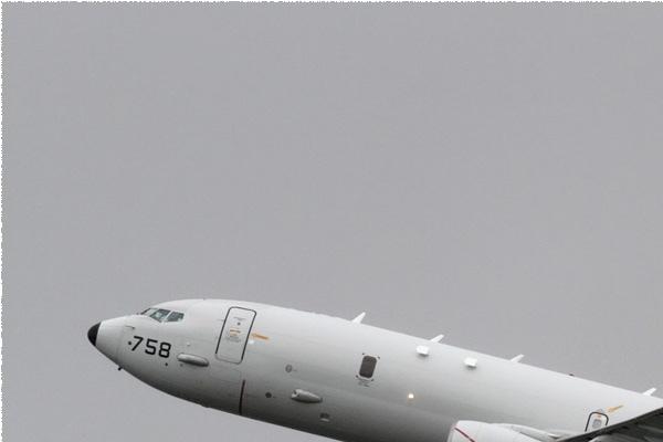 Photo#11474-1-Boeing P-8A Poseidon