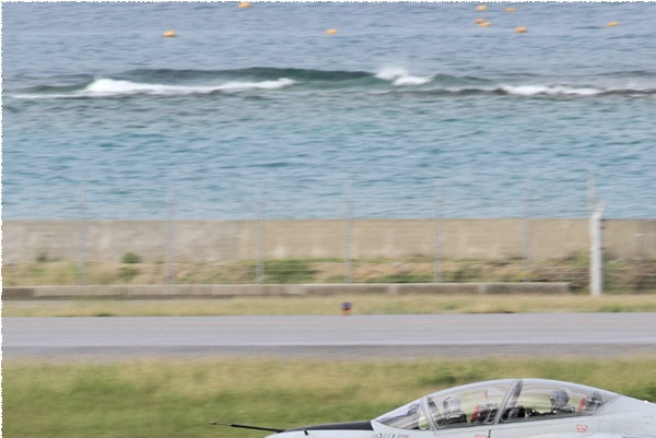 Photo#11483-1-Kawasaki T-4