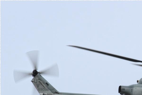 Photo#11484-1-Bell AH-1Z Viper
