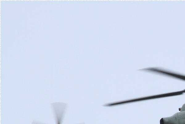Photo#11488-1-Bell UH-1Y Venom