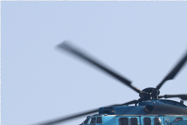 Photo#11503-1-Eurocopter EC225LP Super Puma