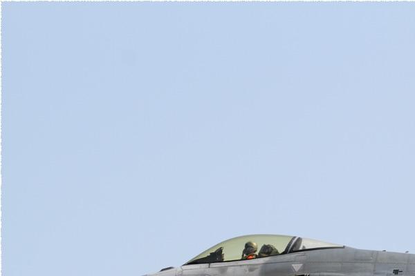 Photo#11504-1-Lockheed F-16A Fighting Falcon