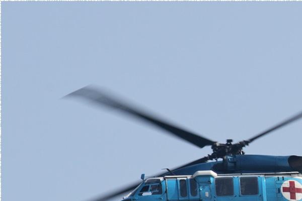 Photo#11515-1-Sikorsky S-70C-1A Bluehawk