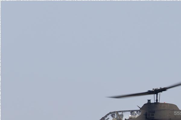 Photo#11520-1-Bell AH-1W Super Cobra
